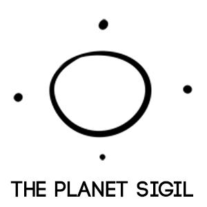 the-planet-sigil