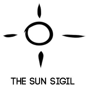 the-sun-sigil