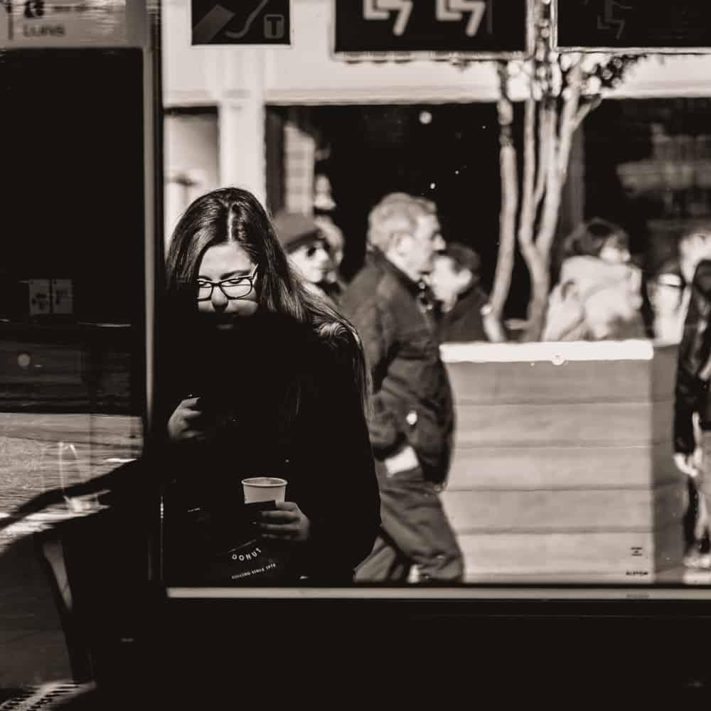 Dublin_-23