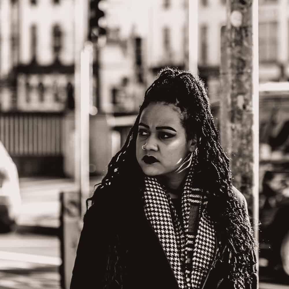 Dublin_-3