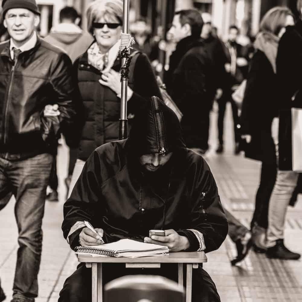 Dublin_-40