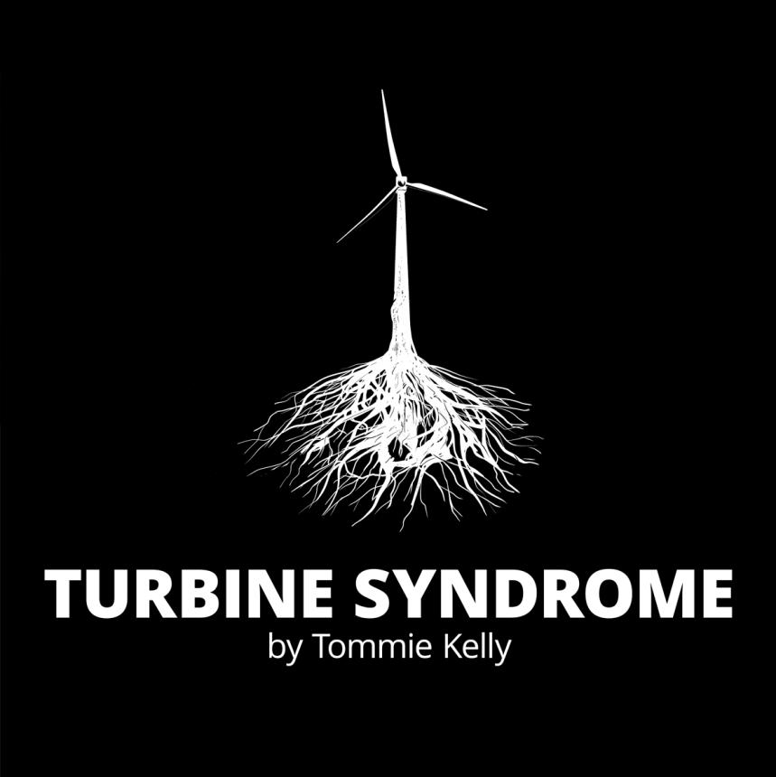 Turbine Syndrome