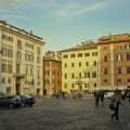 piazza-farnese-4