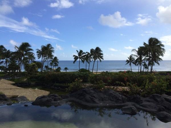 Kauai, @Jen Miner, The Vacation Gals