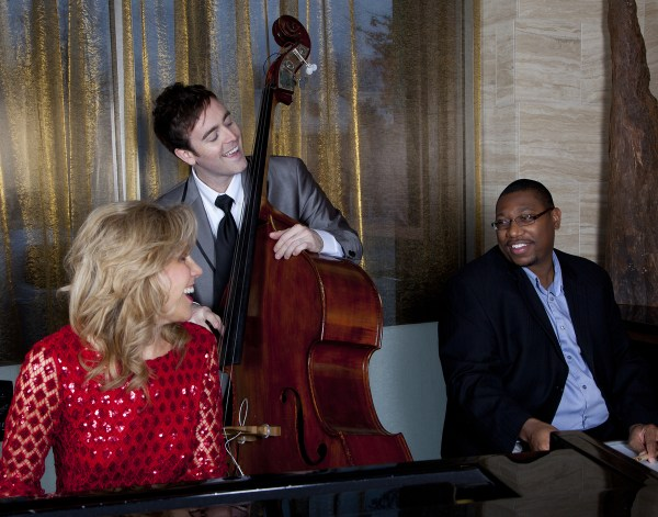 5 More Great Places For Jazz in Dallas @PennySadler 2014
