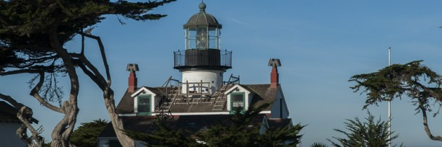 Top Tips For Driving Highway 1: Ultimate California Road Trip