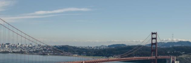 Insider Tips From Hospitality Pros: San Francisco
