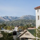 The Tasting Rooms Of The Urban Wine Trail, Santa Barbara