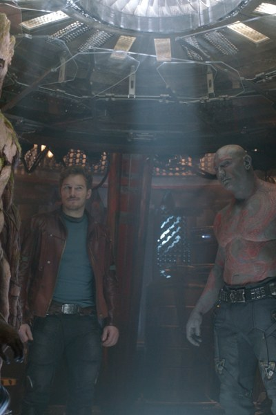 GUARDIANS OF THE GALAXY is now available on Digital HD plus Disney Movies Anywhere