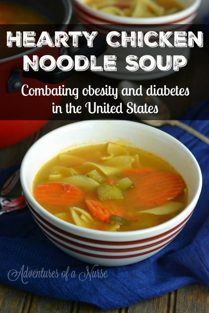 chickensoup