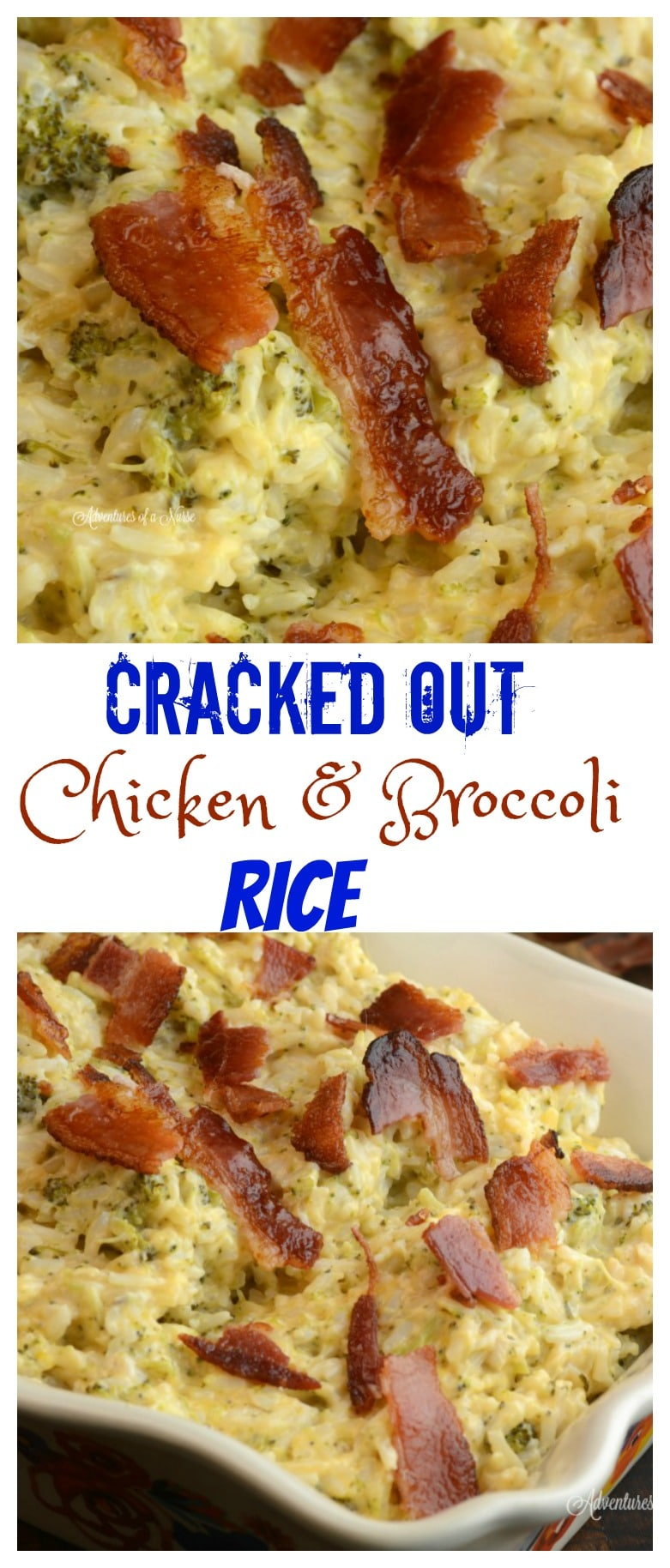 Crack Chicken Pressure Cooker-6904