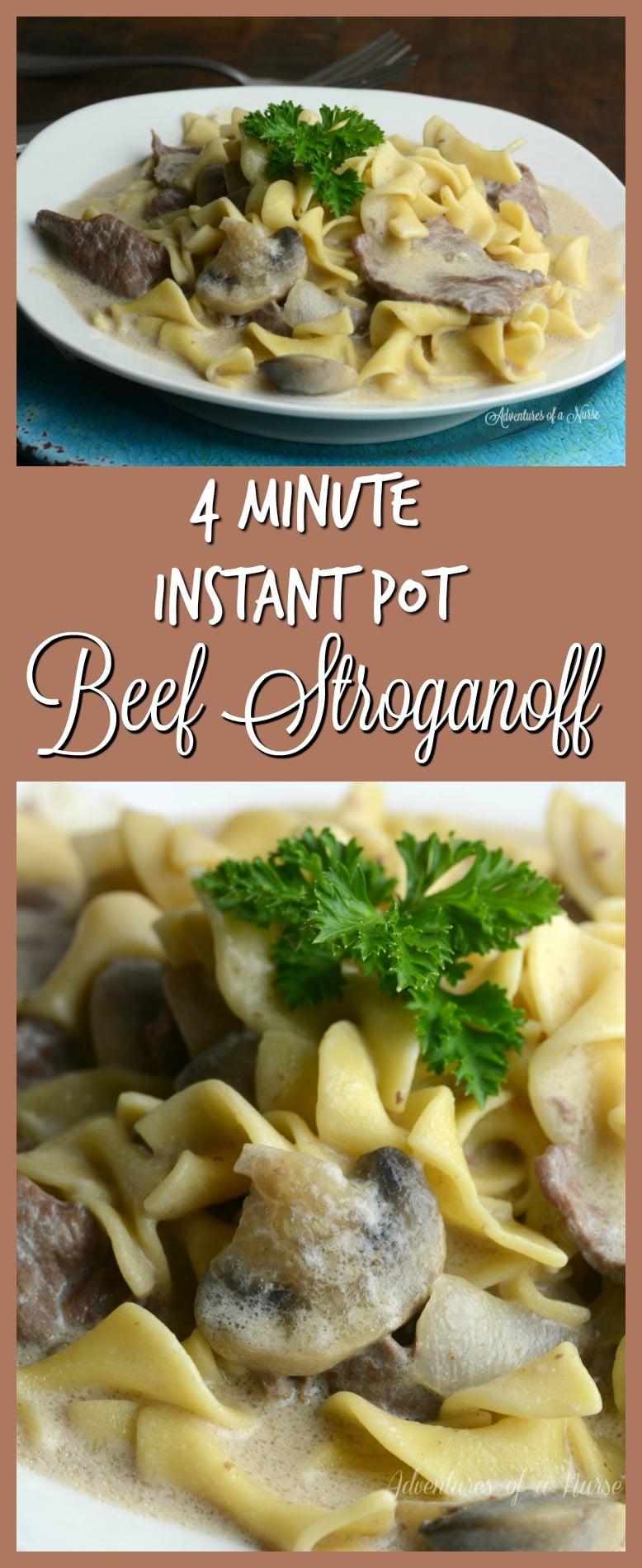 instant-pot-beef-stroganoff