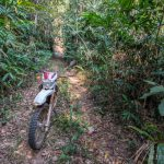 Cambodia – Twenty-four Provinces – One Motorcycle – Part 2