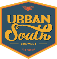 urban south brewery is a brewery that offers tours right here in New Orleans. See what makes this brewery so unique