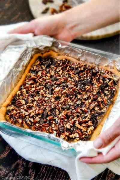 Chocolate-Chunk-Pecan-Bars from carlsbad cravings