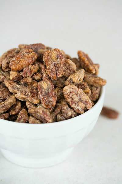 candied-pecans-from brown eyed baker