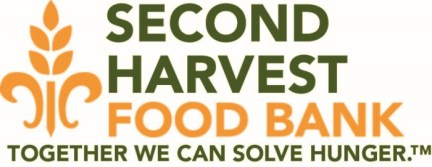 Volunteering at a local food bank nola is a great do good feel good kind of date night! Grow you and your spouse's love stronger by lending a hand to others in need!