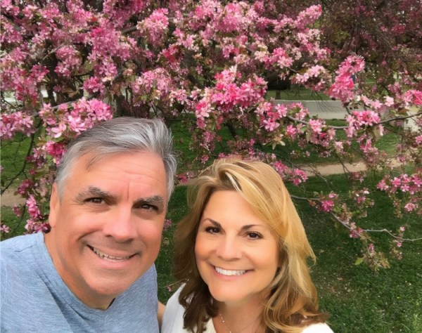 A new video for Adventures of Empty Nesters.