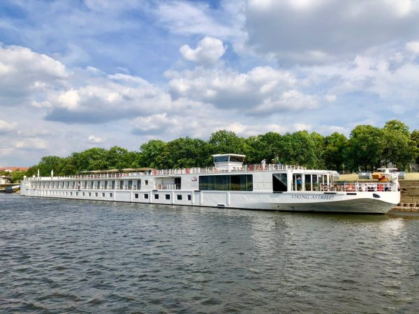 What is it really like to take a Viking River Cruise?