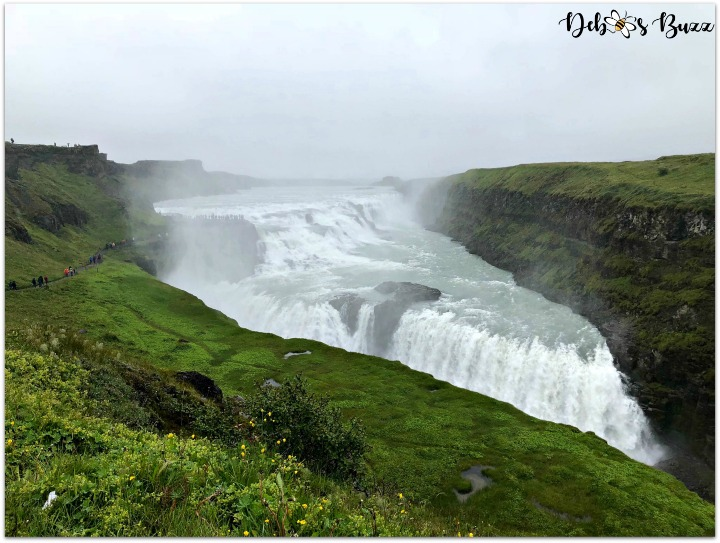 Incredible Iceland 10-Day Adventure, Part One
