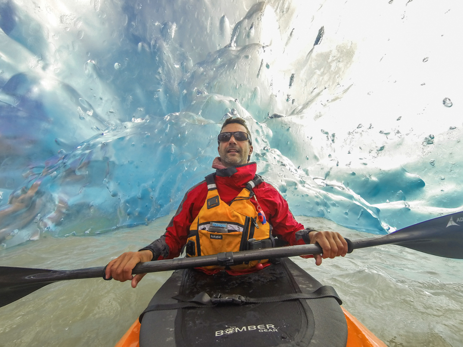 Photography From Your Kayak: Capturing The Moment | Adventure Sports Network