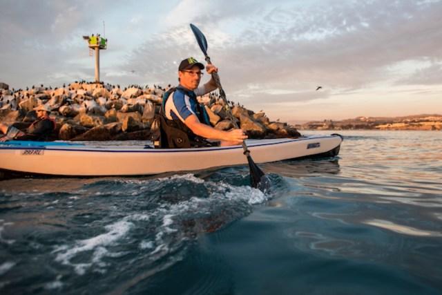 Sea Eagle Razorlite 393RL | Adventure Sports Network
