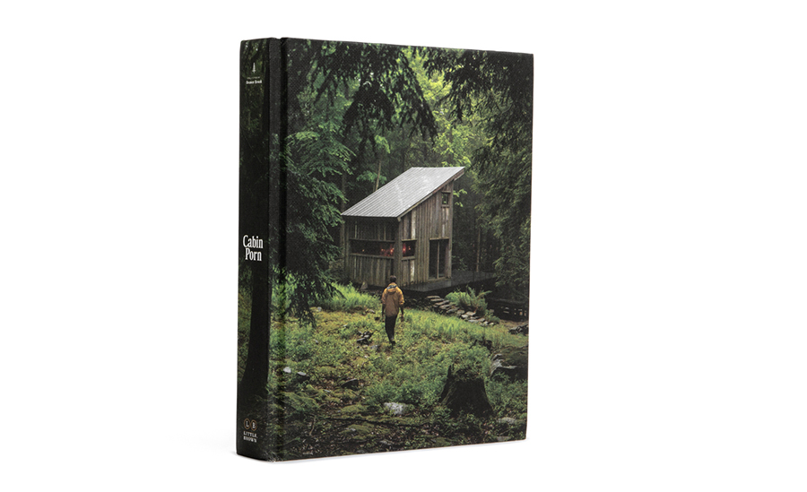 Inspirational Coffee Table Books.4 Coffee Table Books For Inspiring Spring Adventures Adventure