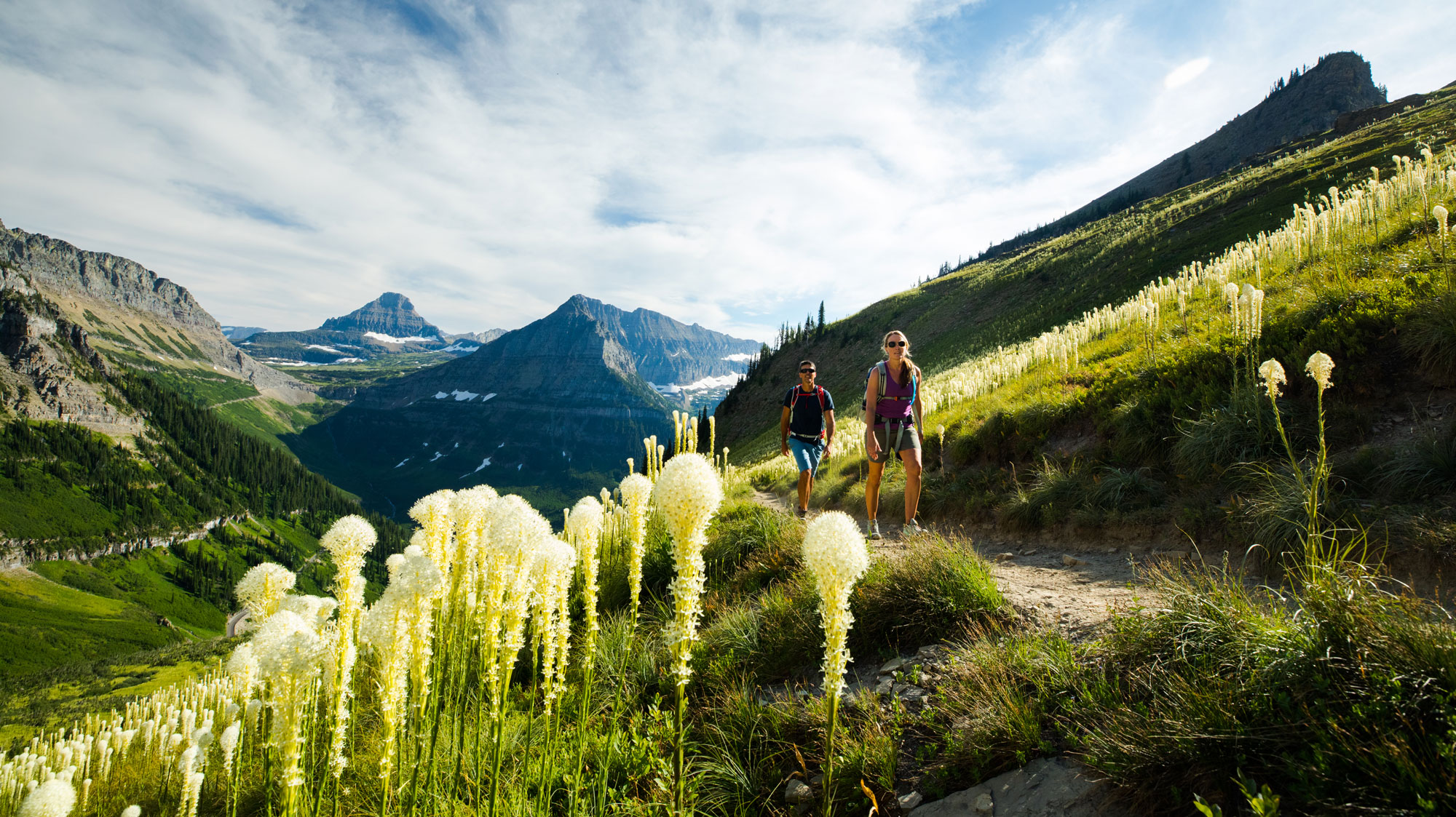 Stay and Play in Montana: Unique Hospitality Under the Big Sky | Adventure Sports Network