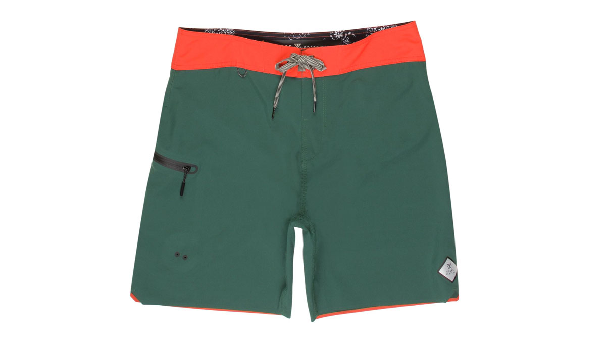 17 BoardshortsAdventure GuideThe Best Summer In Men's Gear wPnXk8O0