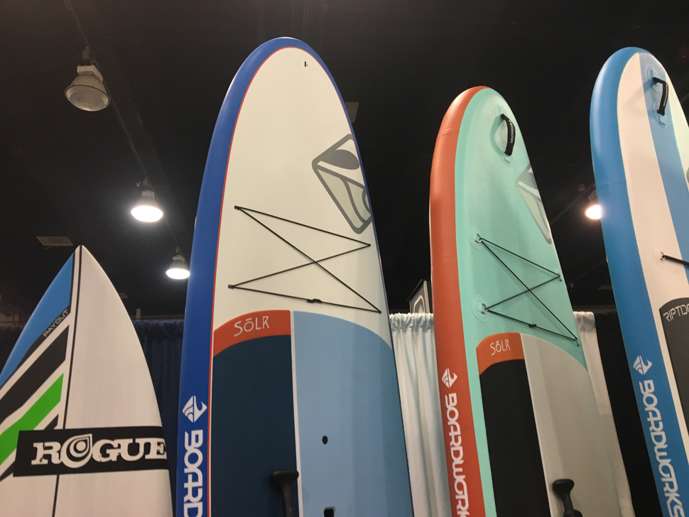 Confluence Moves Boardworks HQ to South Carolina