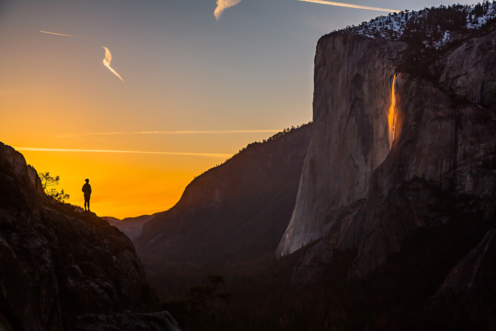 What It Took for Professional Climber Tommy Caldwell to Climb El Capitan's Dawn Wall