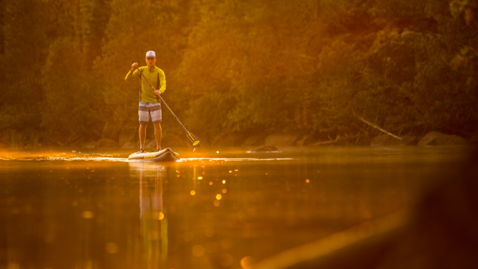 Proposed Copper Mine Threatens Boundary Waters