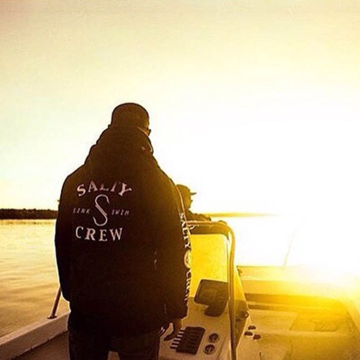 5b0312a3ae Salty Crew: Salvaging the Beach Lifestyle for the Next Generation |  Adventure Sports Network