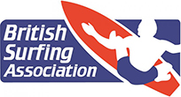 British Surfing Association