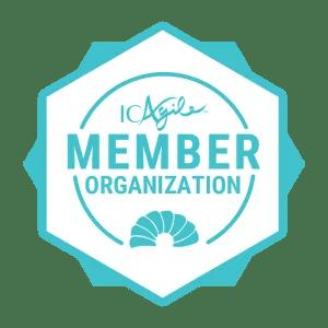 awa-icagile-member-organisation