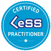 certified-less-practitioner-course