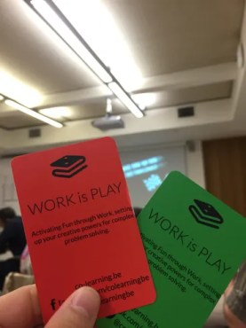red-green-cards