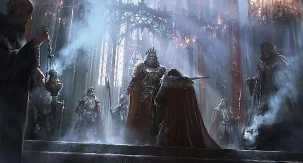 agile-tale-kings-heir