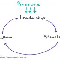 leadership-pressure-structure-culture
