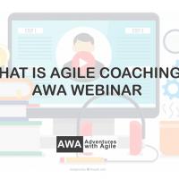 agile-coaching-webinar