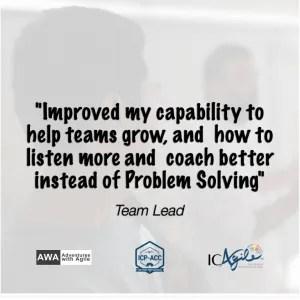 testimonials-agile-team-coaching