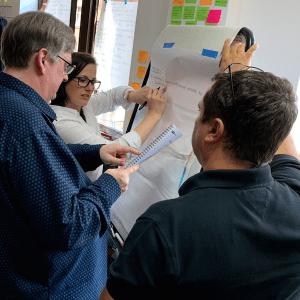 agile services