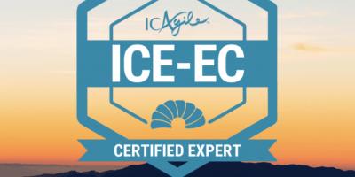 eac-expert-program-webinar