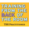 training-from-the-back-room-practitioner