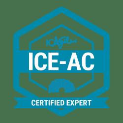 ICE-AC
