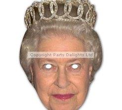 Queen-Elizabeth-Mask-MASK108