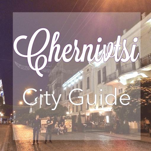 Chernivtsi_cityguide