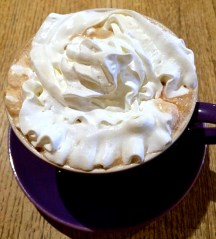 coconut_mocha_latte