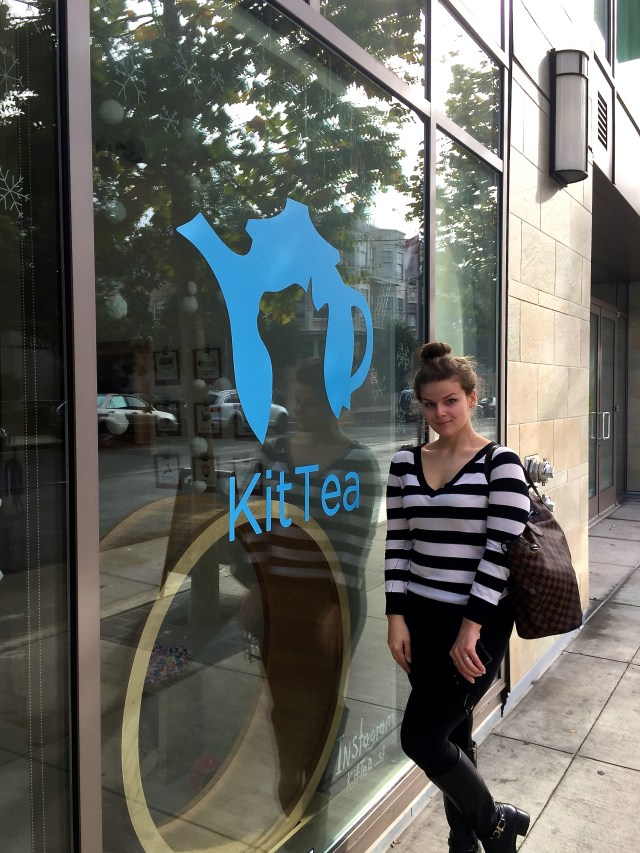 KitTea_SanFrancisco