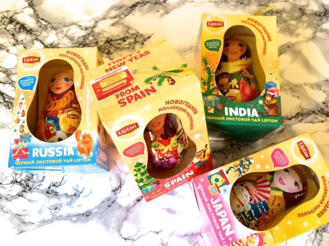 Russia_Lipton_Tea